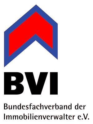 BVI-Logo-gross